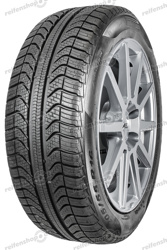 Pirelli 205/55 R16 91V Cinturato All Season M+S